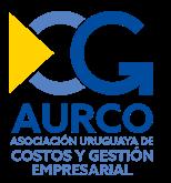 Aurco